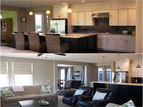 popular behr paint colors for living rooms paint living rooms kitchens behr paint colors living