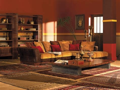 Living Room Interior Design Ideas India by Magic Indian Ideas For Living Room And Bedroom Digsdigs