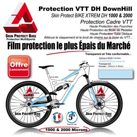 de protection boitier p 233 dalage vtt downhill xtrem dh cadre vtt