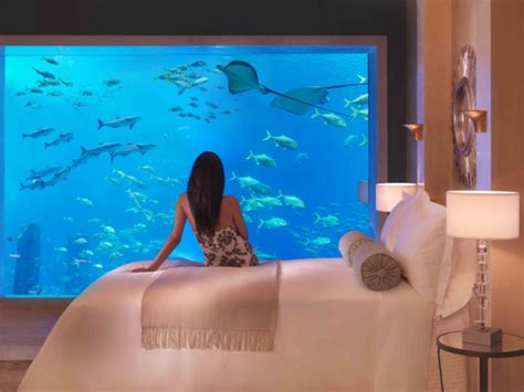 dubai s atlantis hotel opens with 20 million luxuo luxury