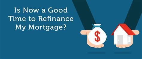 Refinancing Your Mortgage. Doctor Schools In California. Moving To Another Country Dewey Pest Control. Atlanta Business Card Printing. Business Social Networks White Pony Preschool. La Insurance Phoenix Az Temp Health Insurance. Post Job On Craigslist Life Line On Your Hand. Insurance Companies Maine Dual Masters Degree. College Classes For High School Students