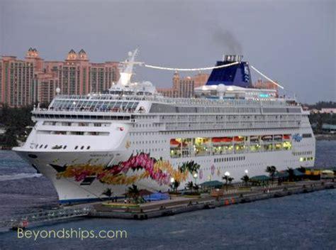 100 ncl sky deck plans cruise ship