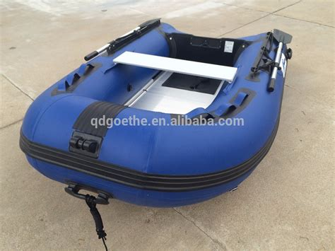 Small Inflatable Boats Buy Online by Gts270 Goethe Small Fishing Inflatable Boat Buy Small