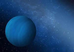 Astronomers find the closest rogue planet yet in a cluster ...