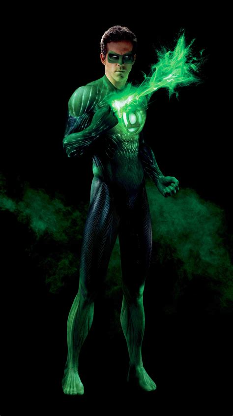 green lantern picture 21
