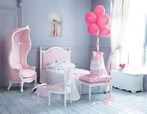 maisons du monde collection rentr 233 e 2012 mobilier pour chambre d enfant c 244 t 233 maison