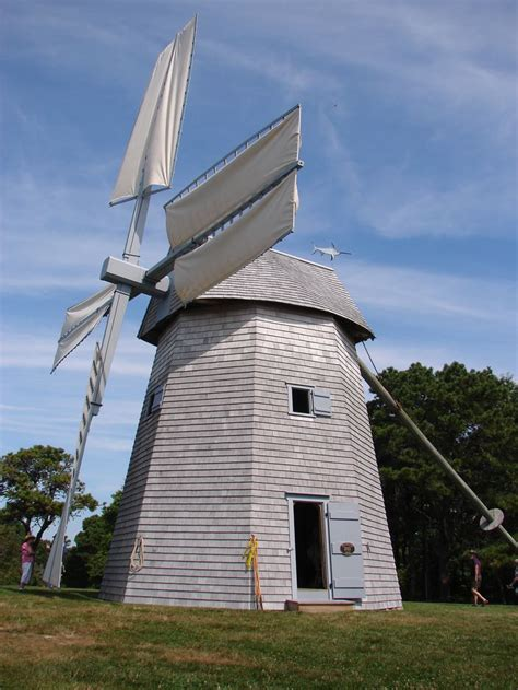 111 Best Windmills Of Cape Cod Images On Pinterest Wind