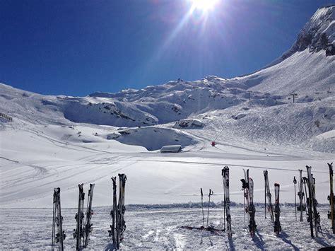 swiss side of ski les portes du soleil spa living