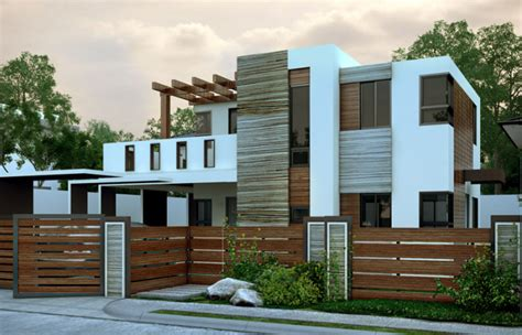 best 10 storey house plans ideas on awesome house concept designs by eplans ph juander