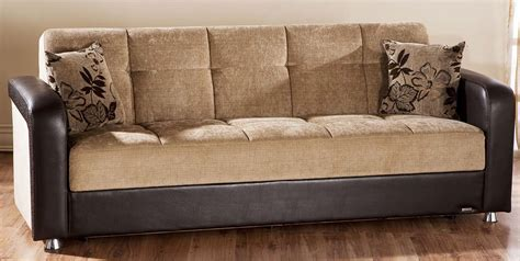 istikbal sofa beds moon sectional convertible sofa bed by istikbal thesofa