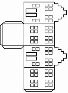 Servietten Selber Drucken Anleitungen : windlichter basteln kostenlose vorlagen und anleitungen bastel ~ Markanthonyermac.com Haus und Dekorationen