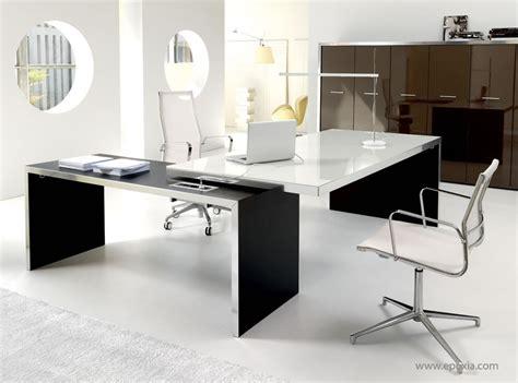 focus sur archives le du mobilier de bureau par epoxia