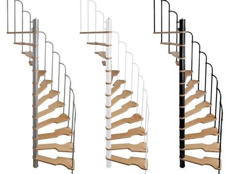 quel escalier en colima 231 on pour une tr 233 mie conseils am 233 nagement escalier escalier