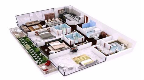 Home Design 3d Apk : Home Design 3d Full Version Apk Free Download