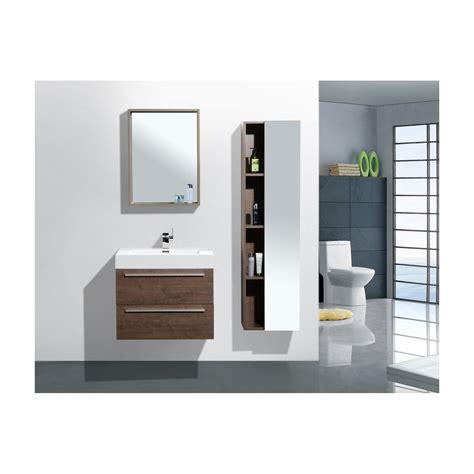 import diffusion ensemble meuble salle de bains vasque