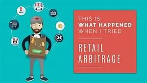 Retail Arbitrage: Profitable Clearance Items at Walmart ...