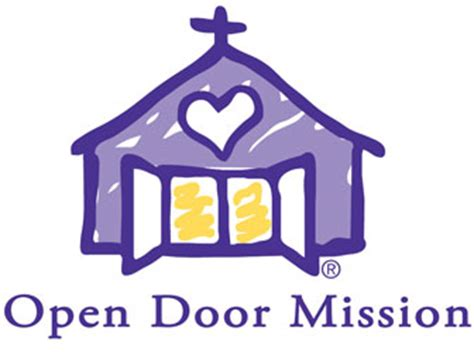 Open Door Mission Requests Toy Donations For Project Santa. Define Quality Management Emv Debit Card Usa. How To Lower Motorcycle Insurance. University Of Ottawa Graduate Studies. Health Insurance Small Business Florida. Master Programs In Education. Tummy Tucks In Michigan Pc Support Specialist. Best Universities For Communications. Assisted Living In Davenport Iowa
