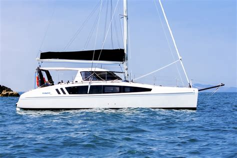 Catamaran Yacht For Sale Nz by New Boats For Sale In New Zealand Nz Boat Sales New