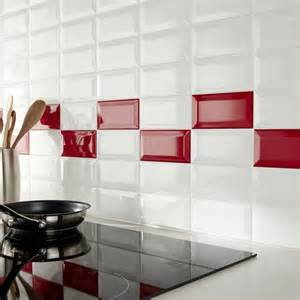 carrelage m 233 tro dans la cuisine une d 233 coration tendance et moderne