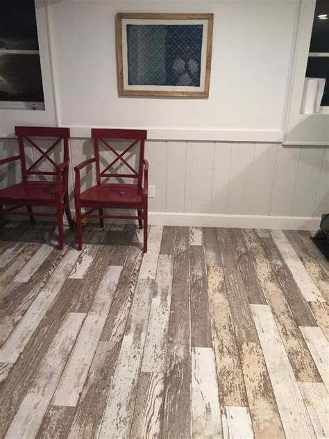 kensington manor laminate flooring reviews alyssamyers
