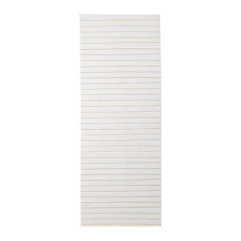ikea coulissant rideau quot anno amorf quot rideau 60 x 300 cm surfaces rideau papier de riz ebay