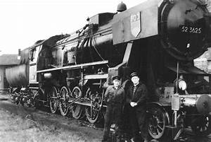 Top 370 ideas about Trains on Pinterest | Flying scotsman ...