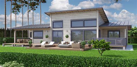 davaus net maison bois contemporaine midi pyrenees avec des id 233 es int 233 ressantes pour la
