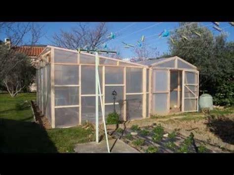 meilleures id 233 es de la cat 233 gorie jardinage garage ext 233 rieure jardinage et serres potager sur