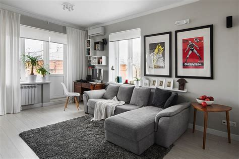 Amazing Of Simple Best Sitting Room Ideas Grey Couch From Foster's Home For Imaginary Friends Depot Manhattan Beach Remedies Asthma Cough At Night Sutter Wine Geico Insurance Homes Sale In Smyrna Ga Wilson Funeral Rainsville Al A Uti
