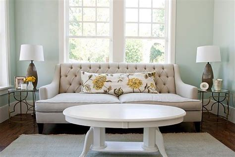Choosing Wall Colors  Favorite Paint Picks  Its Overflowing. Bedroom Sets Ikea. Painted Bookshelves. Teen Girl Rooms. Recessed Window. Industrial Coffee Tables. Valance Ideas. Pink Tile. Off White Subway Tile