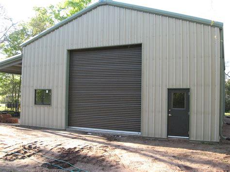 pre built storage sheds jacksonville fl