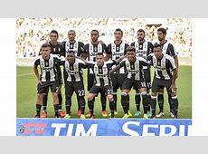 Lazio Juventus Foto Gallery Juventuscom