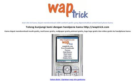 Waptrick.com Free Download Video Music