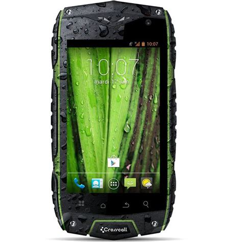 smartphone ultra r 233 sistant notre s 233 lection l express