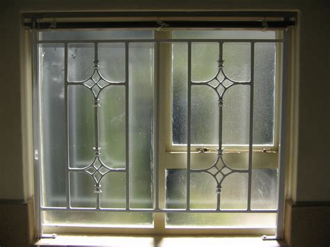 burglar bars cape town windows and doors concept steel creations