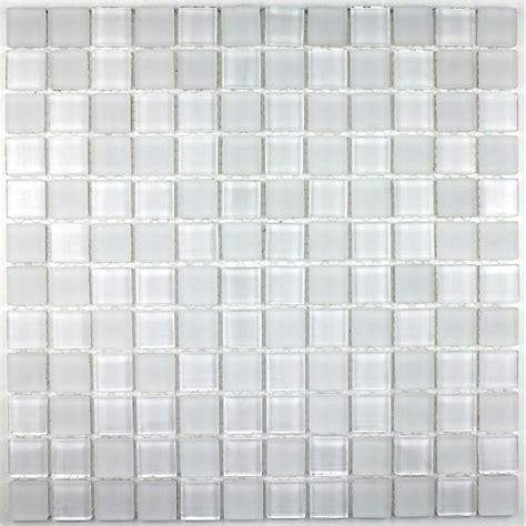 mosaique de verre autocollante maison design bahbe