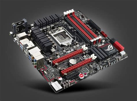 carte graphique carte m 232 re et carte asus republic of gamers rog