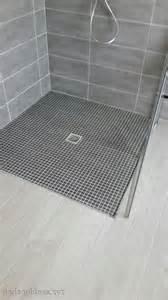 carrelage sol salle de bain antid 233 rapant peinture faience salle de bain