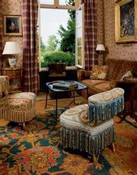 chaise ponteuse d epoque napoleon iii milieu du xixeme siecle christie s