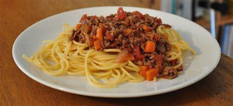 spaghetti 224 la bolognaise sauce bolognaise p 226 tes boeuf hach 233 plat tomates a taste of cherry