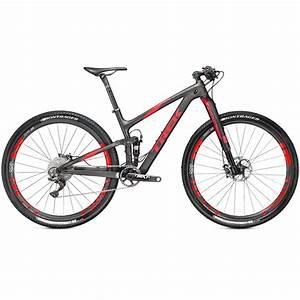 Top Fuel | Cross Country mountain bikes | Mountain bikes ...