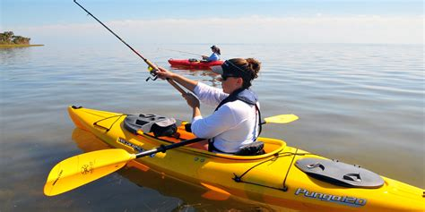 Inflatable Boat Disadvantages by Fishing Kayak Reviews 10 Best Fishing Kayaks In 2017