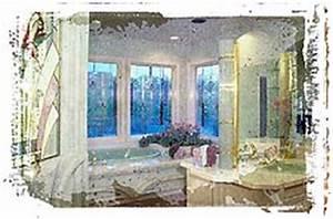 Verstopfte Badewanne Hausmittel : abfluss verstopft 8 tipps hausmittel den abfluss zu reinigen philognosie ~ Markanthonyermac.com Haus und Dekorationen
