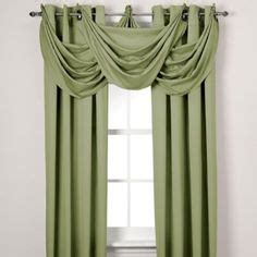 Dkny Duet Grommet Window Curtain Panels by Dkny Duet Grommet Window Curtain Panels Bedbathandbeyond