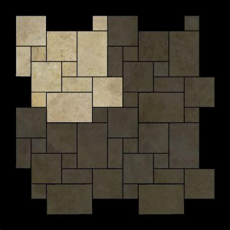 versailles template patterns patterns kid