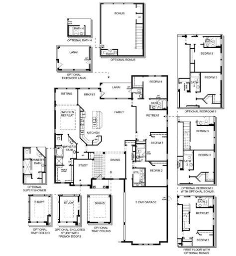 david weekley 70 manor bellevue
