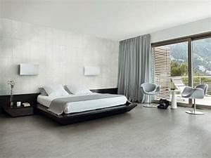 Schlafzimmer Design Grau : luxus schlafzimmer aus einer hand raumax ~ Markanthonyermac.com Haus und Dekorationen