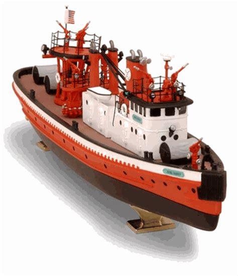 Fdny Fireboat John J Harvey by Code 3 Fdny John J Harvey Fireboat 13204