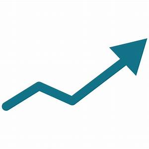Graphics,charts,chart,business,stats,arrow,up,increase ...