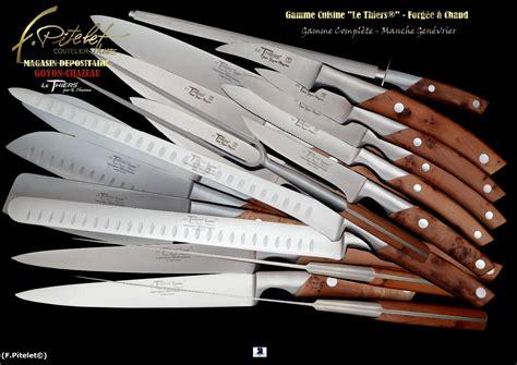 cuisine le thiers r coutellerie pitelet 224 thiers
